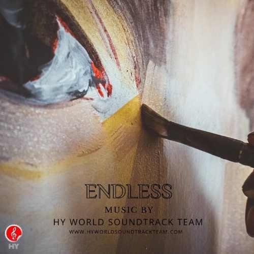 دانلود آهنگ جدید HY World Soundtrack Team به نام ENDLESS