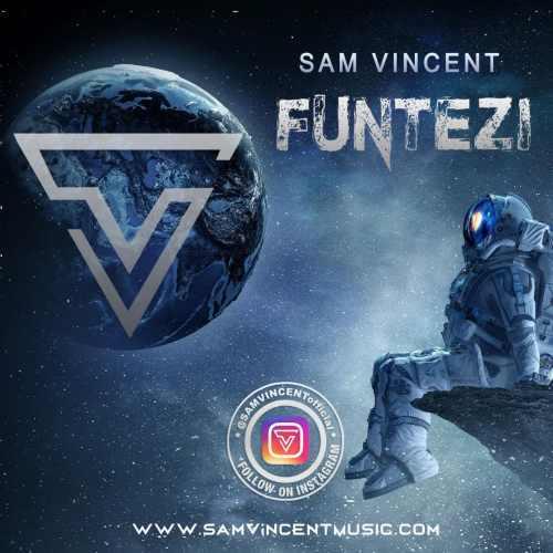 دانلود آهنگ جدید سم وینسنت به نام فانتزی