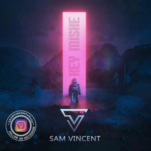 دانلود آهنگ جدید سم وینسنت به نام کی میشه
